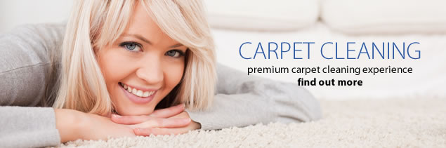carpet-cleaning-mornington-peninsula