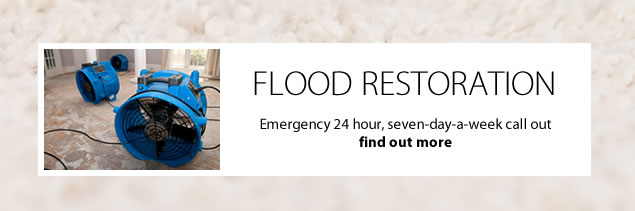 flood-restoration-mornington-peninsula2