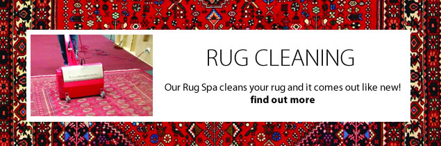 rug-cleaning-mornington-peninsula2
